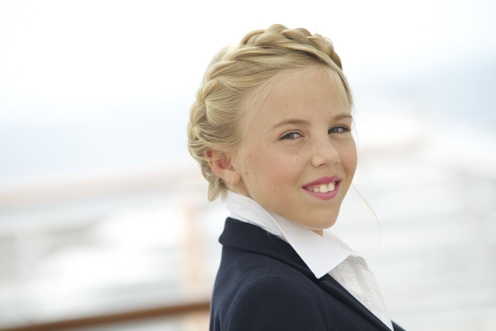 Principessa Maria Carolina di Borbone Due Sicilie Duchessa di Calabria