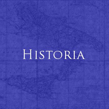 Real Casa di Borbone delle Due Sicilie - Excursus Storico
