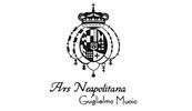 Ars Neapolitana di Guglielmo Muoio