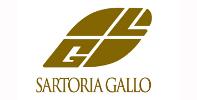 Sartoria Gallo
