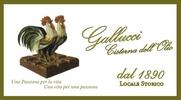 Gallucci Cisterna dell'Olio
