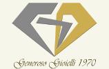 Generoso Gioielli