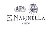 E. Marinella Napoli