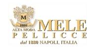 Pellicceria Mele