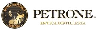 Antica Distilleria Petrone