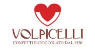 Volpicelli Confetti e Cioccolato