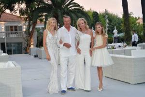 Real Casa di Borbone delle Due Sicilie - A Midsummer Night's dream