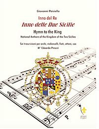 Inno del Re - Inno delle Due Sicilie